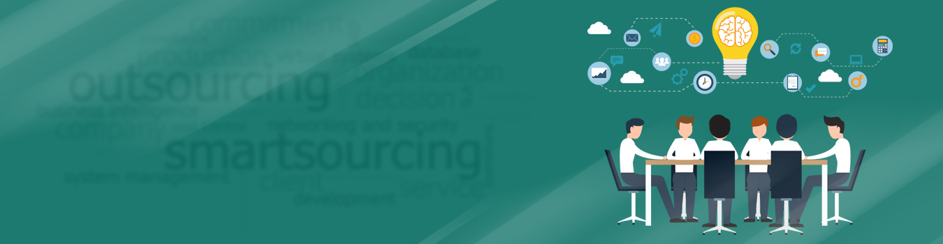 ColdFusion Development Outsourcing