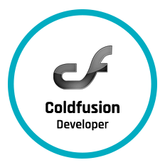 coldfusion-Icon